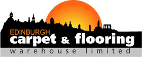 Edinburgh Carpet Warehouse